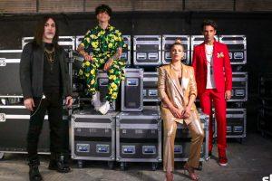 X Factor 2020: la seconda puntata (24 settembre)