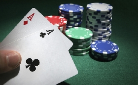 michigan poker online