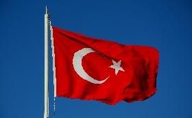 Scommesse Turchia: l'IMG Arena sigla un accordo con Misli per trasmettere eventi in streaming