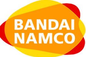 BANDAI NAMCO Entertainment, ecco tutte le novità annunciate al TGS 2020
