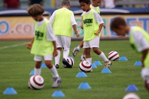Bufera sullo stop ai dilettanti: «Scuola e sport devono essere allineati