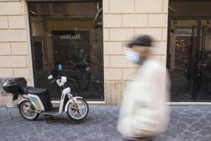 Chiusura Lombardia, Piemonte, Campania e Liguria per il Covid: cosa cambia