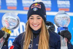Ciclismo, le grandi protagoniste dello sport italiano saranno ambasciatrici del Giro