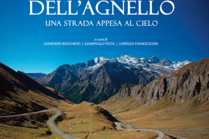 Colle dell'Agnello | MountainBlogMountainBlog | The Outdoor Lifestyle Journal