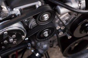 Come funziona un motore auto: ecco una guida pratica