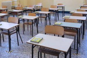 Coronavirus, coprifuoco anche per le scuole superiori in Lombardia