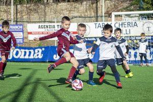 Coronavirus, lo sport dei ragazzi paga per tutti. Anche in Toscana rischio-crac per molte società