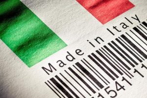 Diego Della Valle: Digital e Italian Lifestyle come ricetta per il futuro – Press Release