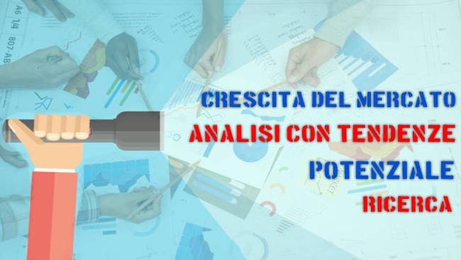 http://lombardiagazzetta.com