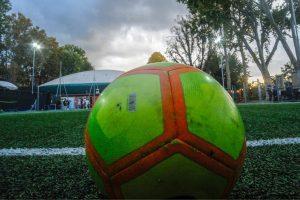Dpcm 18 ottobre, Conte stringe le maglie allo sport: cosa cambia