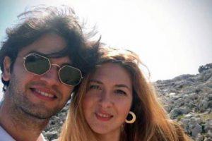 Fidanzati uccisi:udienza gip,De Marco resta in carcere