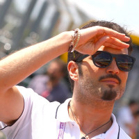 Formula 1: La Red Bull trova il sostegno della Mercedes per risolvere il rebus motore