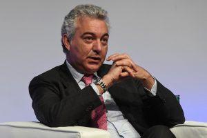 """Il Commissario Arcuri: """"Raddoppieremo i tamponi in due mesi"""""""