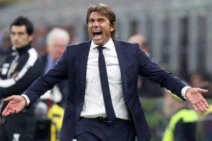 Inter, a Genova con tante assenze