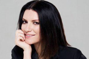IO SÌ (SEEN), il nuovo brano di Laura Pausini