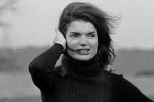 Jacqueline Kennedy: la vita, gli amori, i look