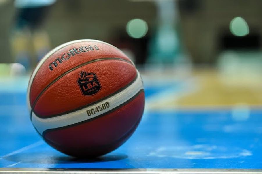 https://vivaitalia.today/wp-content/uploads/2020/10/lo-sport-non-professionistico-verso-la-sospensione-nel-nuovo-dpcm-lo-stop-alla-pallacanestro-regionale.jpg