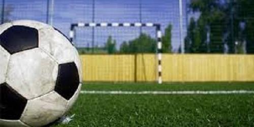 Nuovo dpcm, stop agli sport di contatto ma allenamenti autorizzati