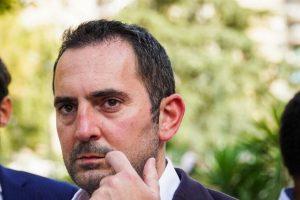Palazzo Chigi smonta la riforma dello sport di Spadafora