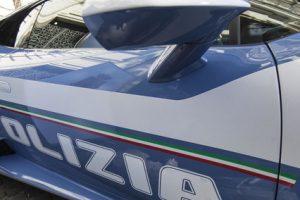 Pescara, muore a 19 mesi e dona gli organi ad altri tre bimbi