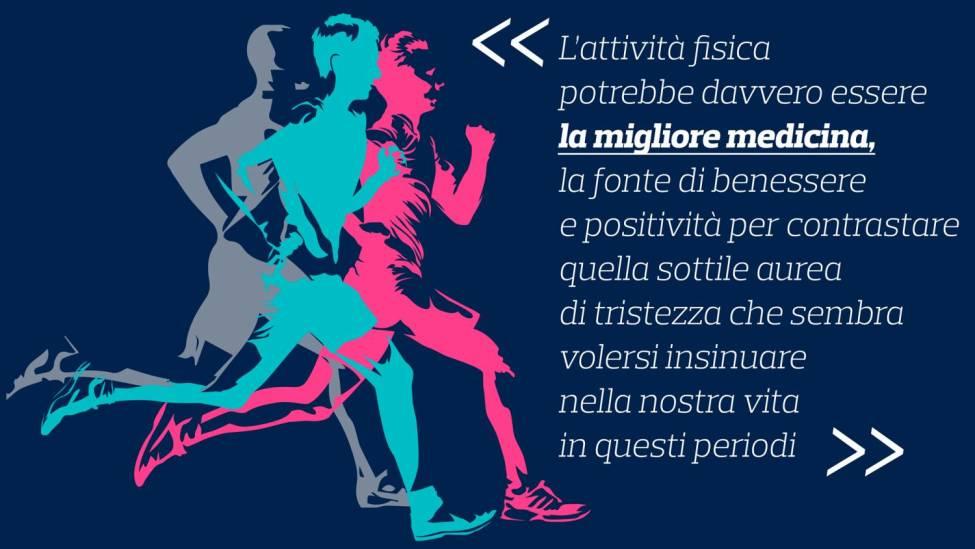 """Sport come antidoto <br />alle difficoltà"""" title=""""Sport come antidoto <br />alle difficoltà""""></div> </p></div> </p></div> <div class="""