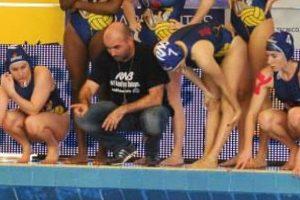 """Sport e Covid, il tecnico toscano: """"Con l'ultimo decreto una mazzata per i Dilettanti"""""""