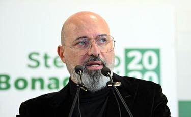 """Stefano Bonaccini, retroscena Dpcm: """"Certe misure non riusciremo a farle accettare"""". Vertice con Conte infuocato"""