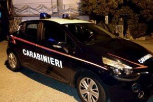 Torino, tenta di stuprare e strangolare una donna: arrestato 17enne