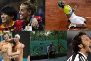 """""""Tutti gli sport per tutta la gente"""""""