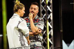 X Factor 2020: la puntata del 22 ottobre-Lifestyle Blog