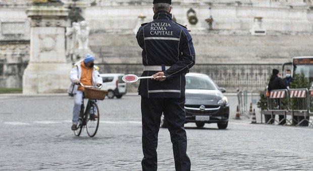 Covid Lazio, bollettino 25 dicembre: 1.691 positivi (758 a Roma) e 31 morti