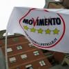 """Formia, i Cinque Stelle scaldano i motori: """"Serve una lista per le elezioni"""""""
