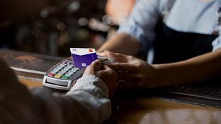 Cashback più facile con il conto giusto