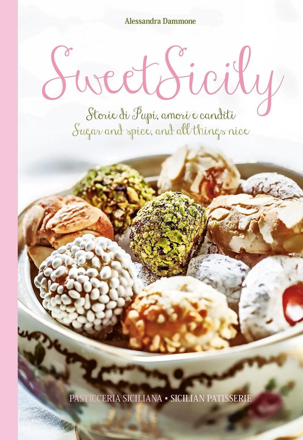 """Sweet Sicily"""