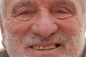 Addio a Cesare Maestri, è morto il Ragno delle Dolomiti