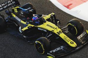 """Alonso al Tg2 Motori: """"La mia carriera è sempre stata legata all'Italia"""""""