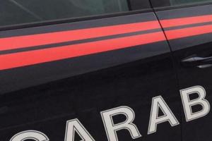 Ascoli Piceno, uomo ucciso a coltellate in pieno centro