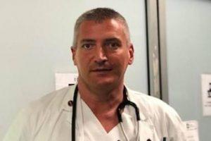 Brescia, medico arrestato: avrebbe ucciso due pazienti Covid con dei farmaci