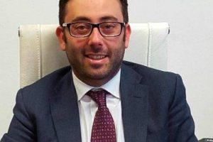 Buschini: Consigli regionali motori di iniziative per contrastare Covid – RomaDailyNews
