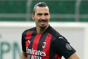 Cagliari-Milan, le formazioni ufficiali: Ibra titolare | La diretta