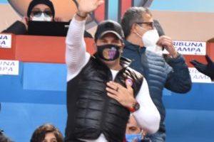 Catania-Foggia: 2-1. Le foto📸