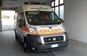 Cinque morti in casa di riposo vicino Roma: ipotesi monossido di carbonio