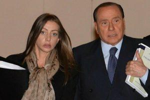 Crisi di governo, fuga da FI: una decina in uscita. Salvini vuole i suoi responsabili