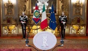 """Crisi di governo, il senatore di Forza Italia Luigi Vitali ritira il sostegno a Conte: """"Mi hanno…"""
