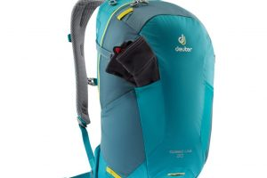 DEUTER Speed Lite 20 Winter 2020.21