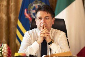 Dimissioni Conte, la giornata del premier (che ora non chiude a Renzi)