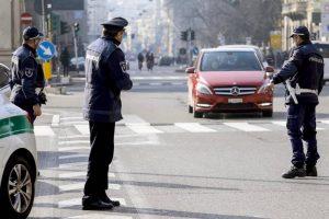 Divieti anti-smog, revocate le misure in Lombardia