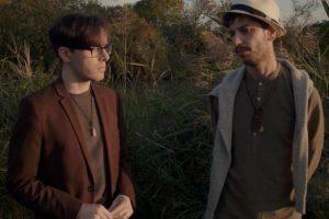 Ferrara Film Corto scalda i motori Scelte le 35 opere in concorso