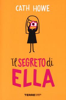 segreto di ella
