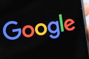 Google minaccia di lasciare l'Australia: cosa sta succedendo
